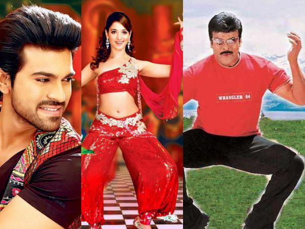 tamannaah-lands-a-special-song-in-bruce-lee