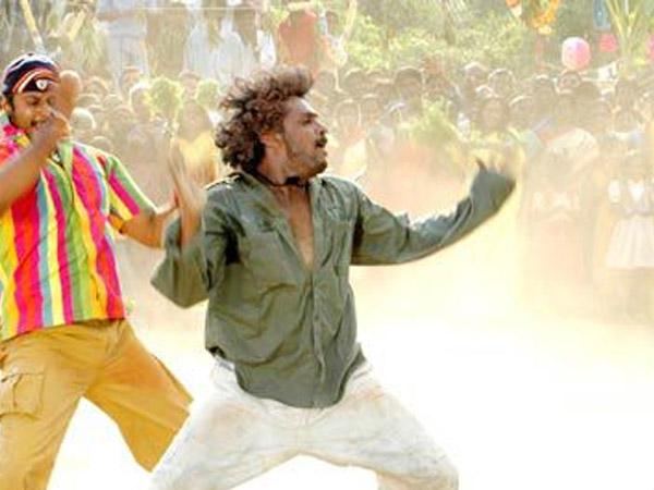 Upendra | Upendra Upcoming Movies | Upendra To Receive ...