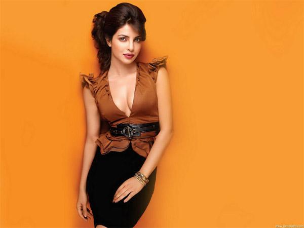 Why Did Priyanka Chopra Thank Her Fans On Social Media