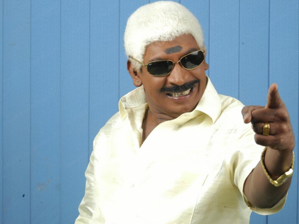 Most Underrated Actors In Tamil | Most Underrated Actors ... Vadivelu Wallpapers