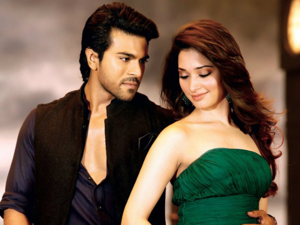 tamanna-denies-her-act-in-ram-charan-chiranjeevi-bruce-lee