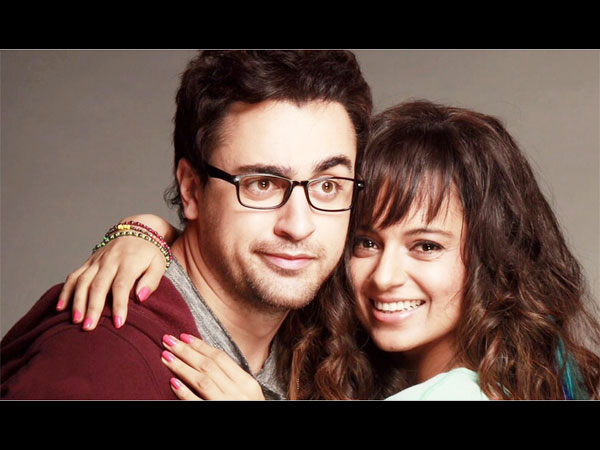 Katti Batti Collections