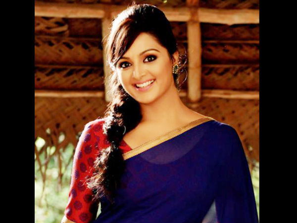 ALIIFF Ropes In Manju Warrier As The Face Of 'Cinema For Women'