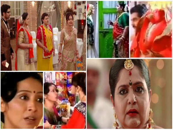 Saath Nibhaana Saathiya Online - Watch All Episodes online