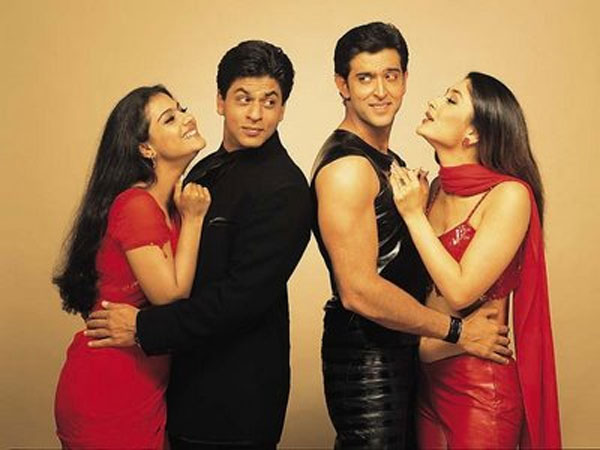 kabhi khushi kabhie gham full movie free download mp4 hd