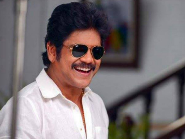 nagarjuna-s-soggade-chinni-nayana-team-to-reshoot-key-scenes