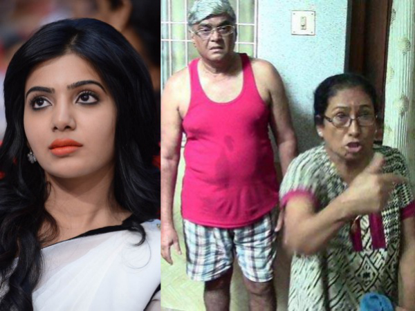 samantha-parents-angry-over-sudden-income-tax-raids