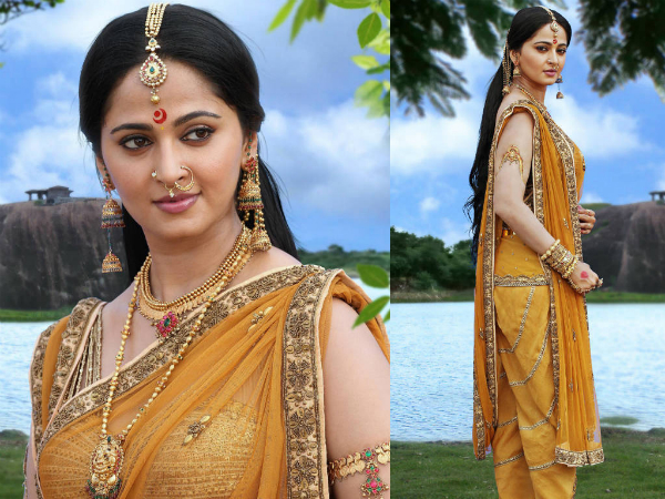 rudhramadevi-team-found-a-kaktiya-treasure