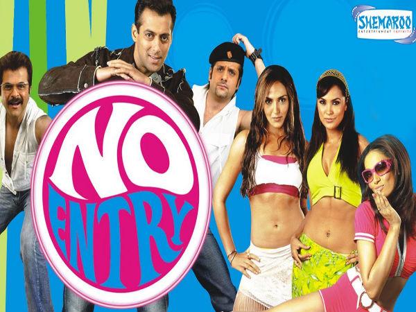 amman tamil movie songs free