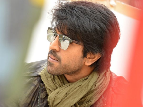huge-release-for-ram-charan-sreenu-vaitla-bruce-lee-the-fighter-in-usa