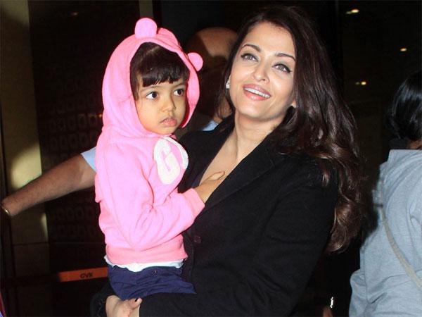 What Does Irrfan Khan Think About Aishwarya Rai S Daughter