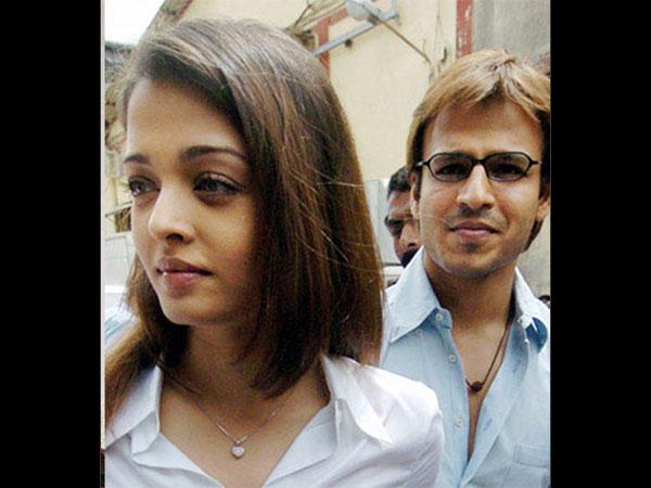 Aishwarya Rai Bachchan | Vivek Oberoi | Special Friendship ...