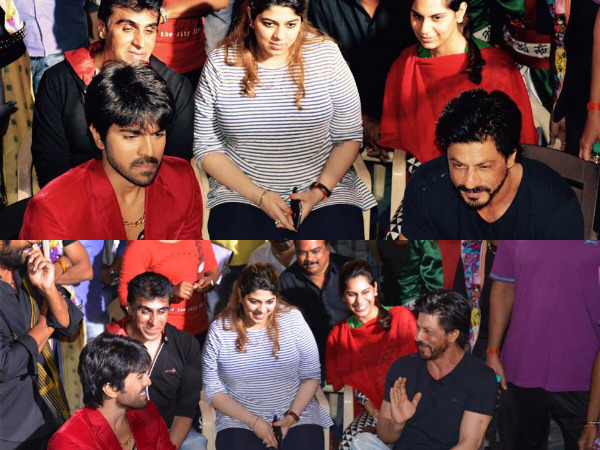 srk-visits-ram-charan-s-bruce-lee-sets-200819