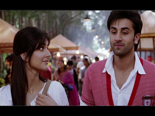 ranbir kapoor and katrina kaif still dating after 10