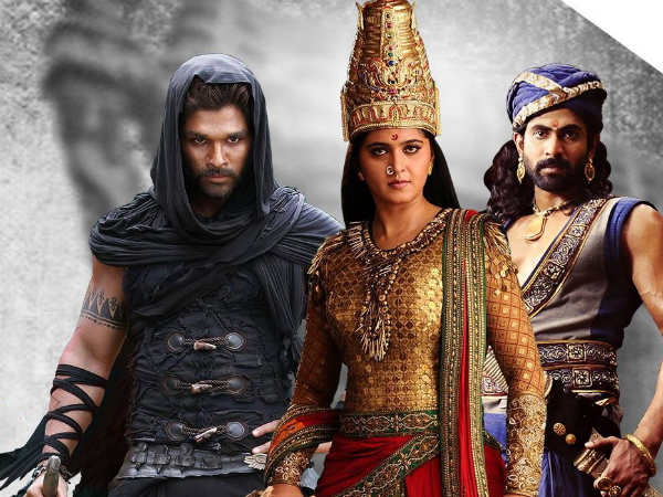 positive-reports-for-rudhramadevi-from-celebrities-show-talk-review-reports