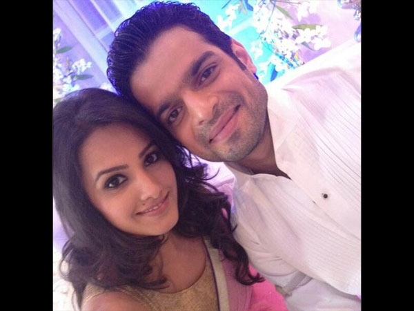 Truth About Shagun And Raman