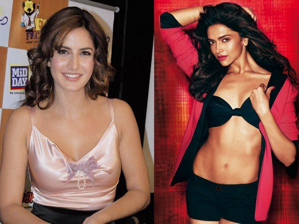 bollywood Deepika Padukone bilder par dating
