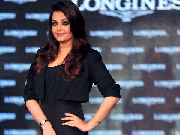 Below are the day-to-day collections for Jazbaa