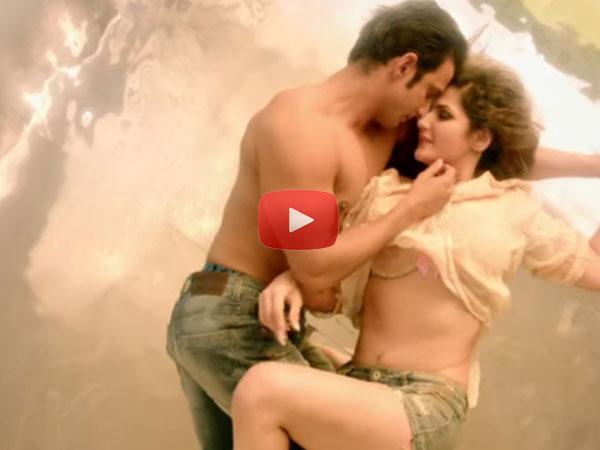 Sexy love hindi story