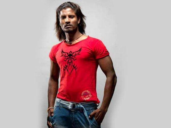 Luv u alia full hd video song kamakshi sunny leone indrajit lankesh hot song youtube - 3 5