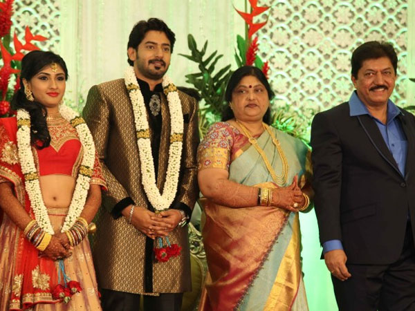 prajwal devaraj moviesprajwal devaraj movies, prajwal devaraj wife, prajwal devaraj photos, prajwal devaraj wife photos, prajwal devaraj facebook, prajwal devaraj films, prajwal devaraj all movies, prajwal devaraj new movie 2016, prajwal devaraj hits, prajwal devaraj brother, prajwal devaraj kannada movies, prajwal devaraj family, prajwal devaraj hit songs, prajwal devaraj date of birth, prajwal devaraj wife name, prajwal devaraj height in feet, prajwal devaraj wife pics, prajwal devaraj new film, prajwal devaraj latest movies, prajwal devaraj video songs
