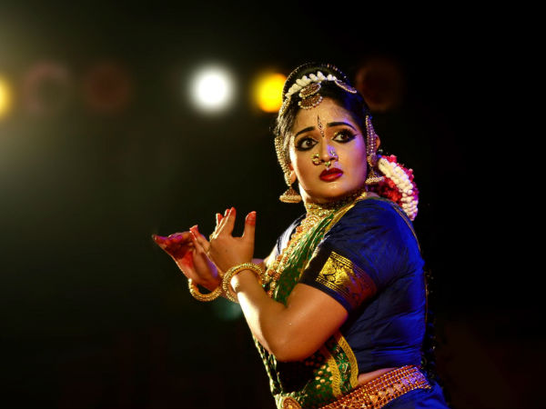 Problems Started On My Wedding Day: Kavya Madhavan
