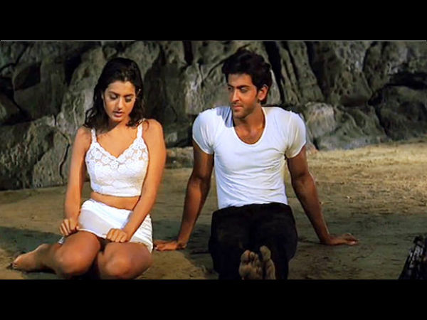 Kaho Naa Pyaar Hai full movie in tamil hd download
