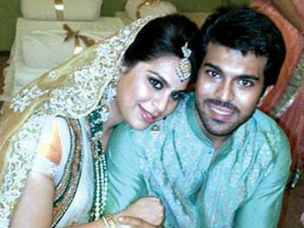 ram-charan-leaves-for-a-month-long-vacation-with-wife-upasana