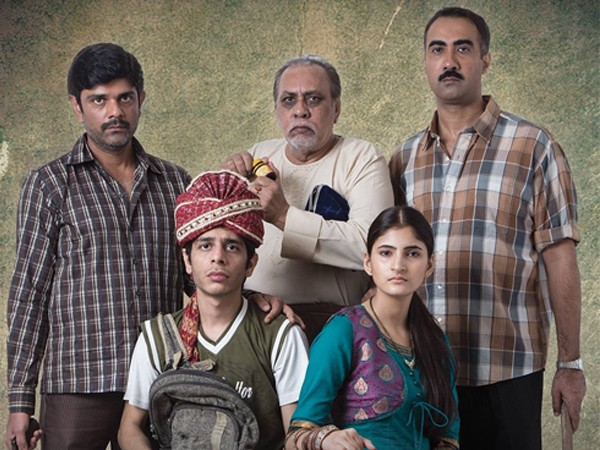 Review- Titli: A Thriller With Multiple Layers
