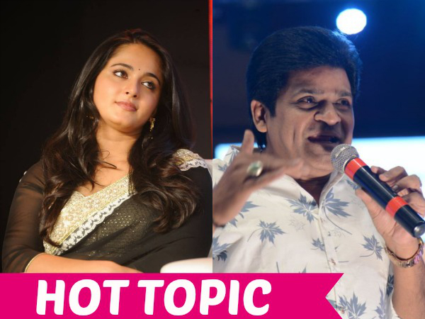 ali-nasty-comments-on-anushka-s-thighs-attracts-controversy