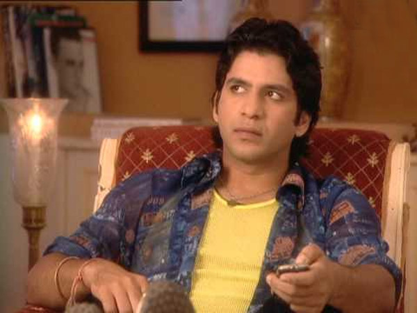 Did Puneet Say BB 9 Contestants Are Idiots??