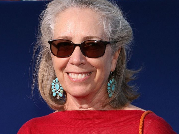 Sigh! Melissa Mathison, E.T Screenwriter Dies At 65