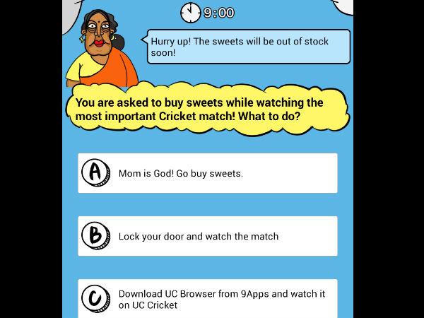 9apps  Celebrate Diwali With 9 Apps  9apps Diwali Celebration  9app
