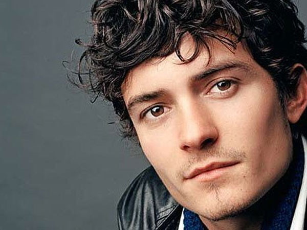 Orlando Bloom – Swinophobia