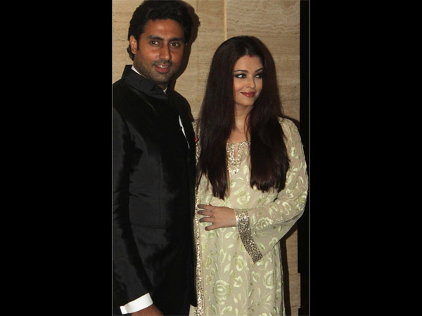 Asin's Party