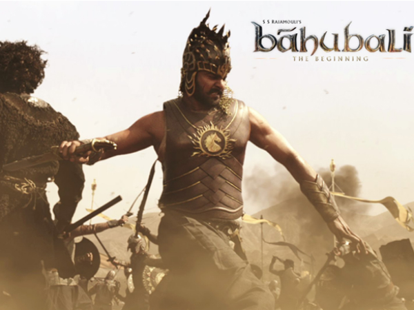 REVEALED! Here Is The Reason Behind Baahubali 2 De
