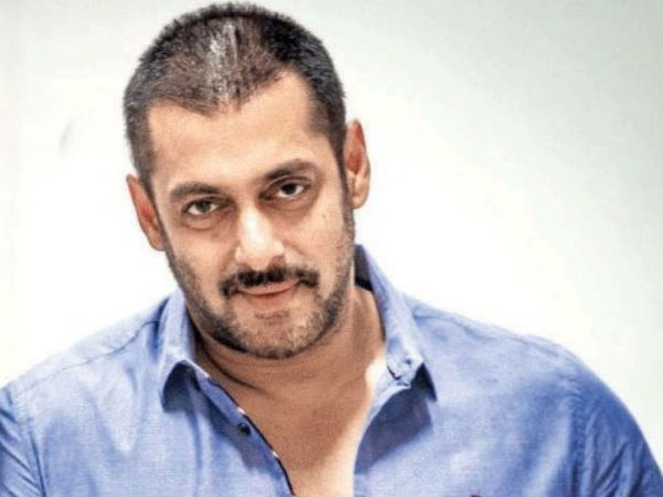 So This Will Be Salman's 50th Birthday Treat To Fans!