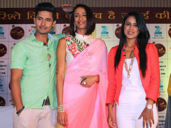 Jamai Raja Won Maximum Awards!