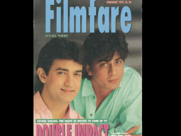 Another Filmfare Cover