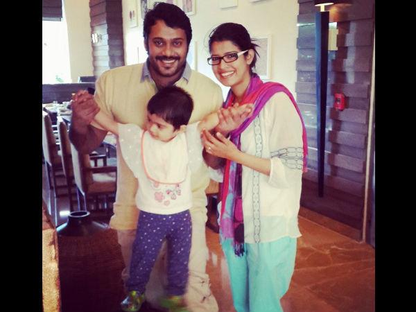 Bala Amrutha Divorce | Bala Amrutha Suresh Divorce | Bala