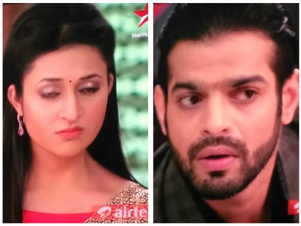 Shocked Raman-Ishita