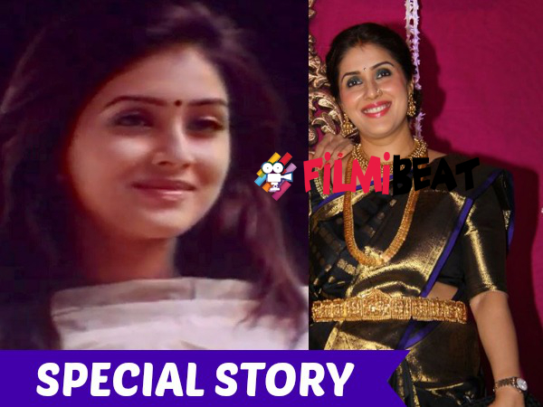 30 1448865079 toliprema actress keerti reddy latest pictures.'