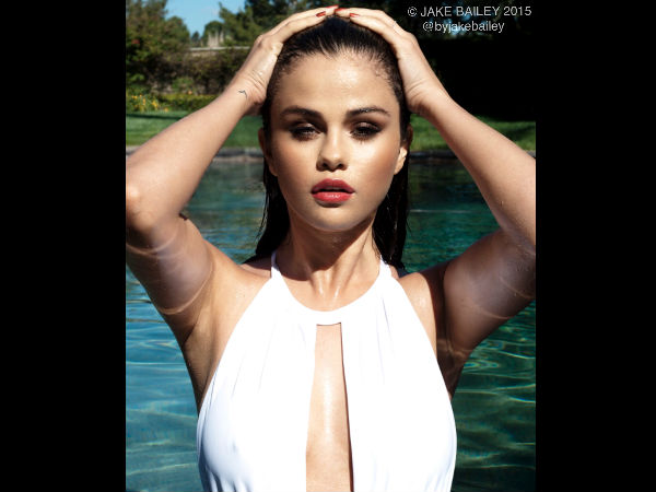LOOK! Here's Why Selena Can't Date Older Men