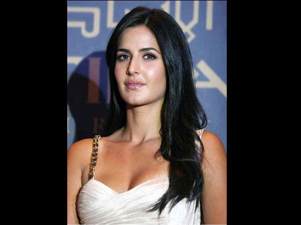 Katrina Kaif New Hairstyle Katrina Kaif Hairstyle For Baar Baar