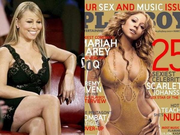 rihanna s leaked naked photos