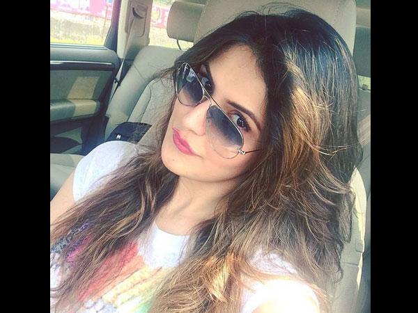 Marathi actress hot scene sumbaran - 4 6
