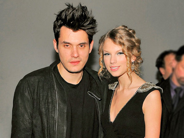 Who is john mayer currently dating 2011. Who is john mayer currently dating 2011.