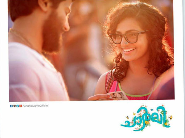 Dulquer Salmaan's Charlie: Audio Jukebox Is Out
