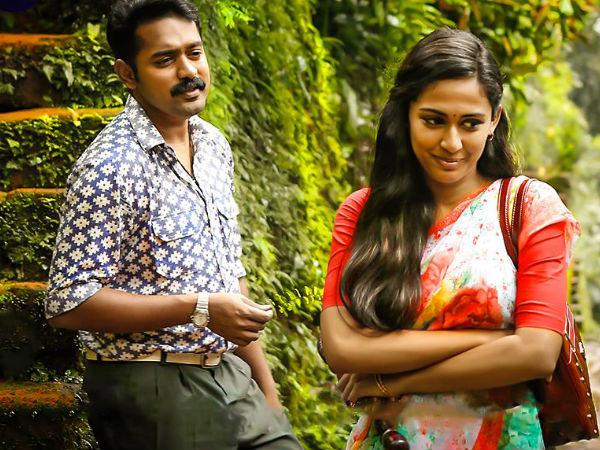 Malayalam Film Songs 2015