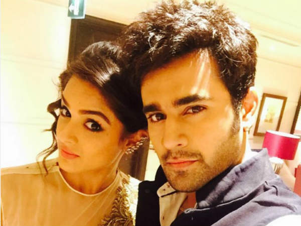 Pearl puri and asmita sood dating site. online dating tips for meeting in person.